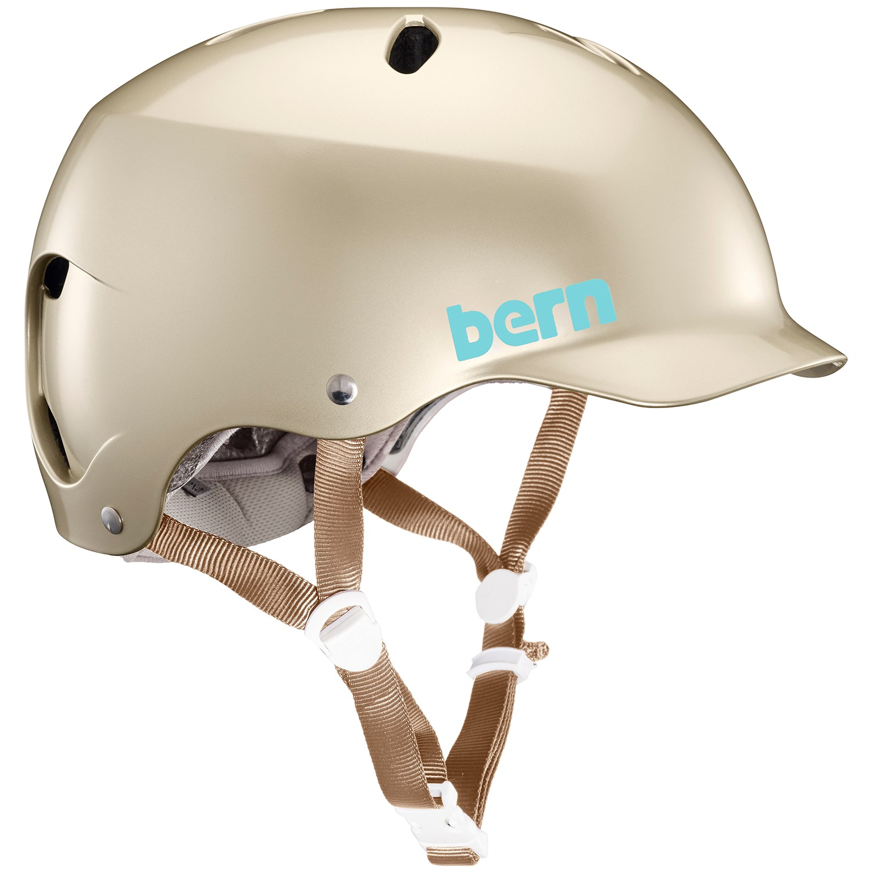 21010af9429 Bern Lenox EPS Bike Helmet - Women s