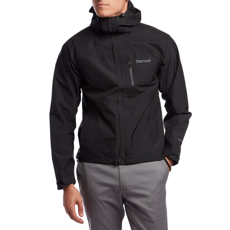 a0c2d17a8 Marmot Minimalist Jacket