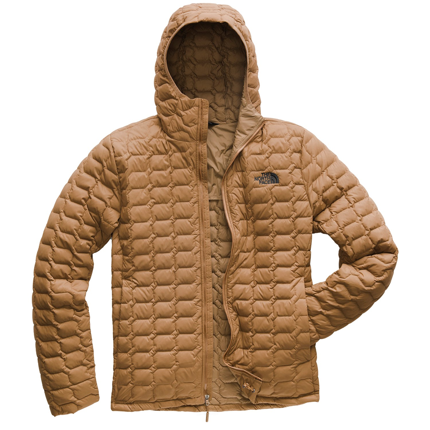 5d89c3527 The North Face Thermoball™ Hoodie