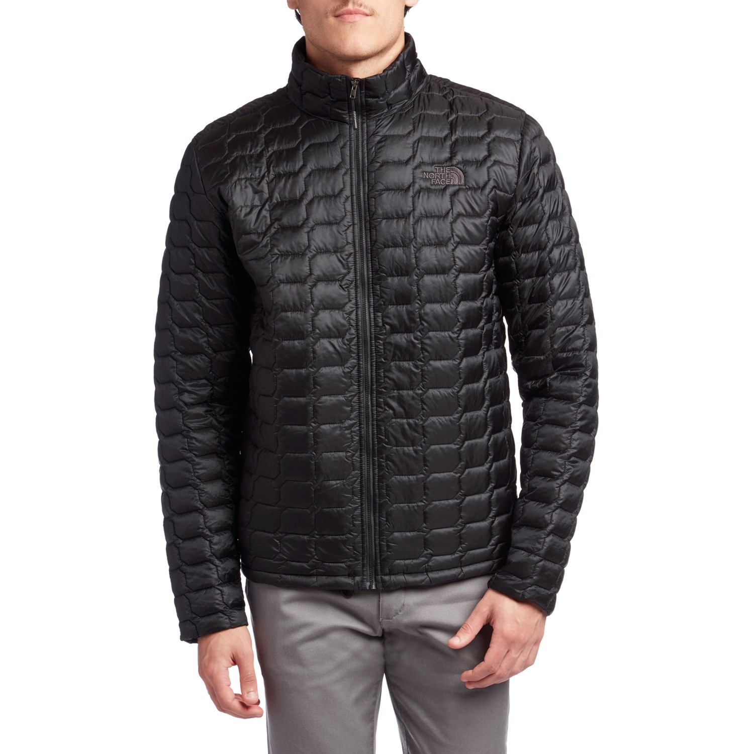 134aeef2 The North Face ThermoBall™ Jacket | evo
