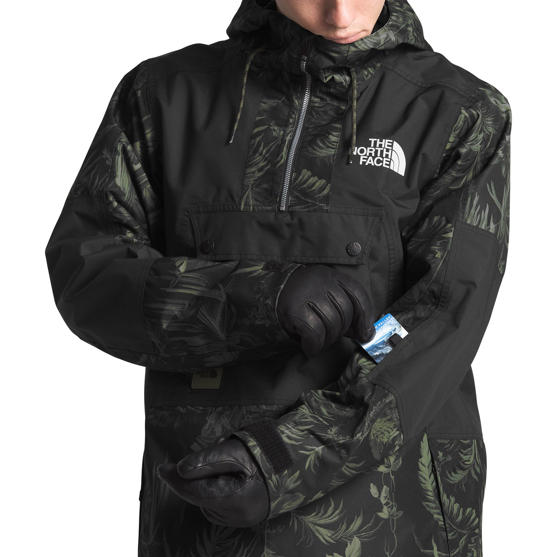 The North Face Silvani Jacket  00057c946