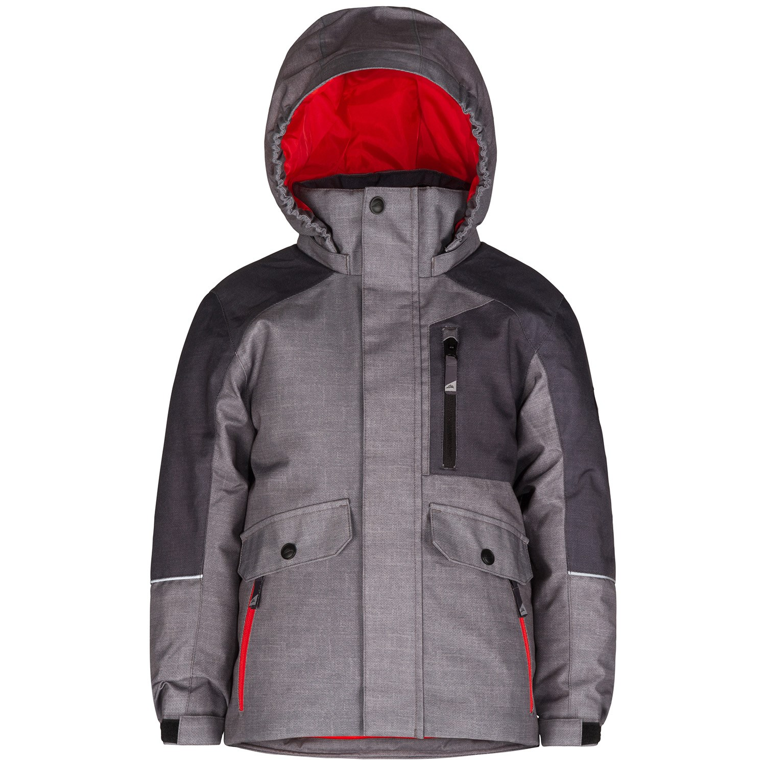 c16e4c4d6 Jupa Noah Jacket - Little Boys