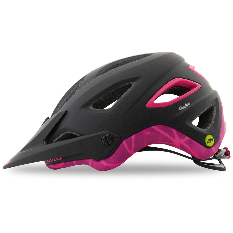 Giro Montara MIPS Bike Helmet - Women's