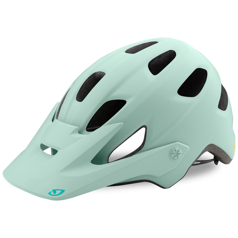 Safe Zone Bicycle Helmet Mirror Efficient Velo Tools Llc
