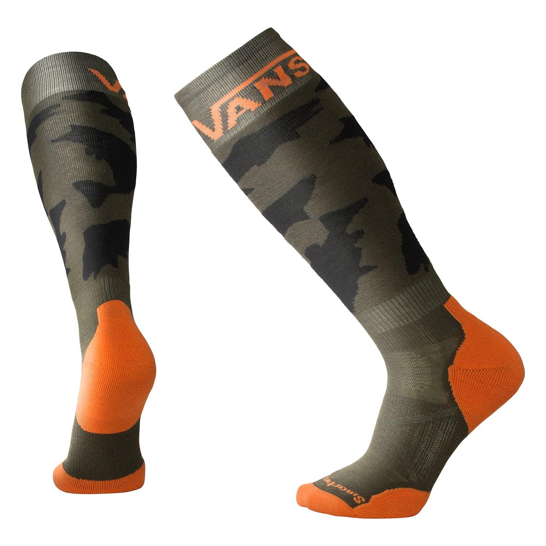 kody promocyjne miło tanio kody kuponów Various Sizes Snowboard Socks Dakine Freeride Ski Men's ...