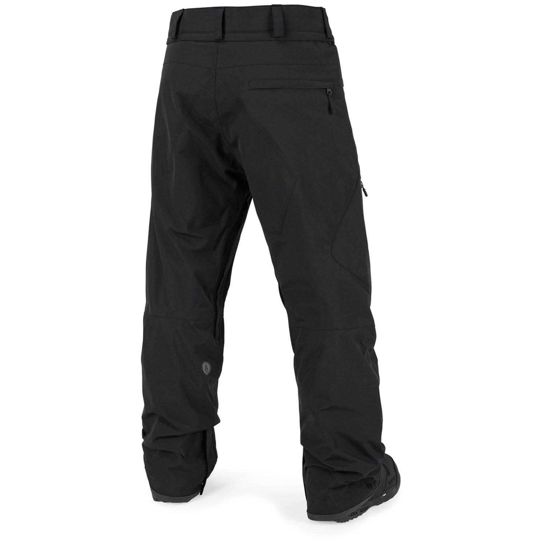 21f3630be Volcom L GORE-TEX Pants