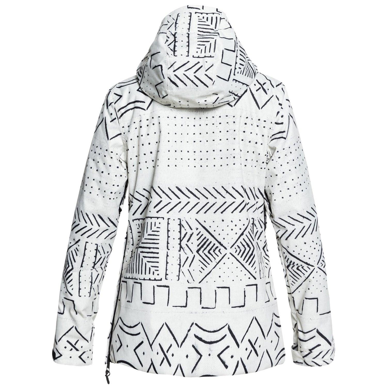 dc skyline jacket women s evo