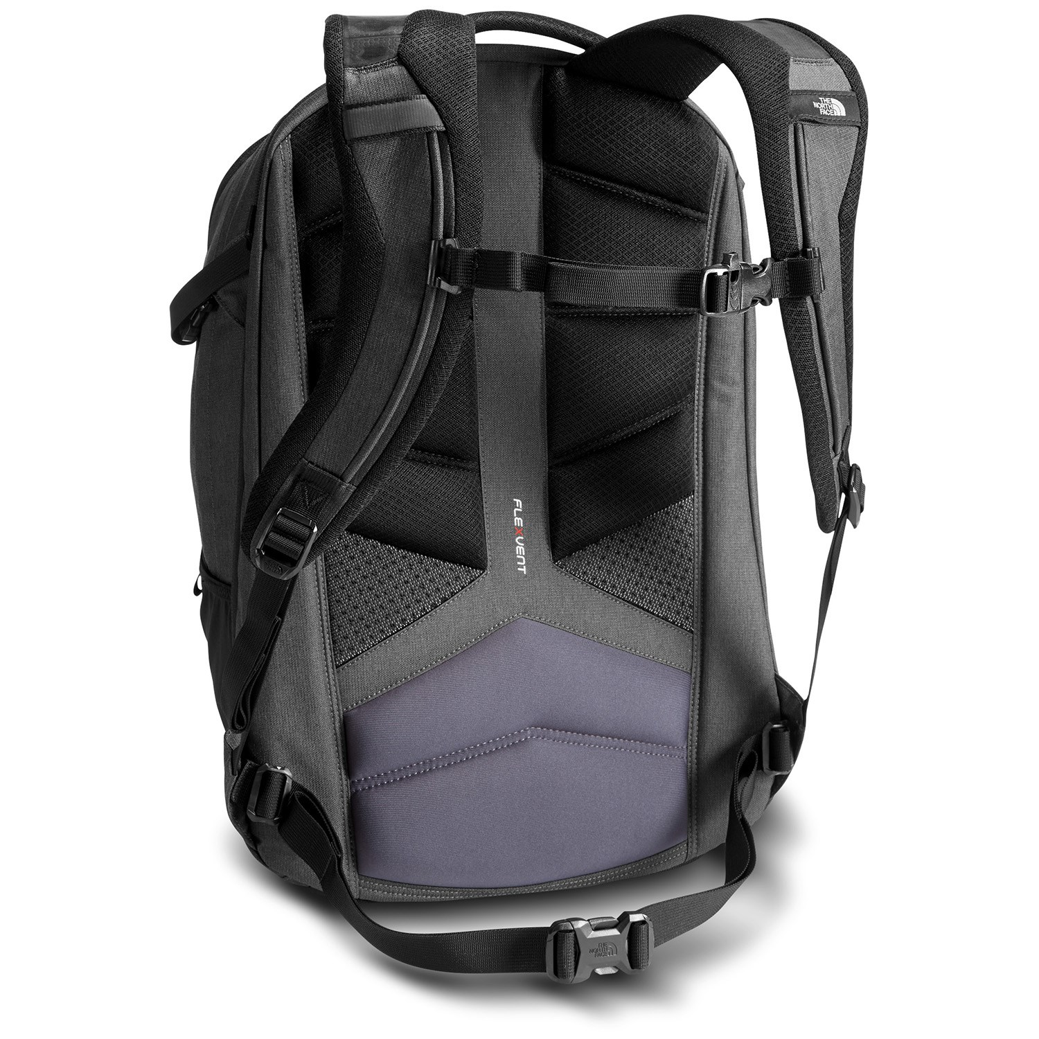 The North Face 2016 Surge Backpack- Fenix Toulouse Handball 9f39570b7b9b