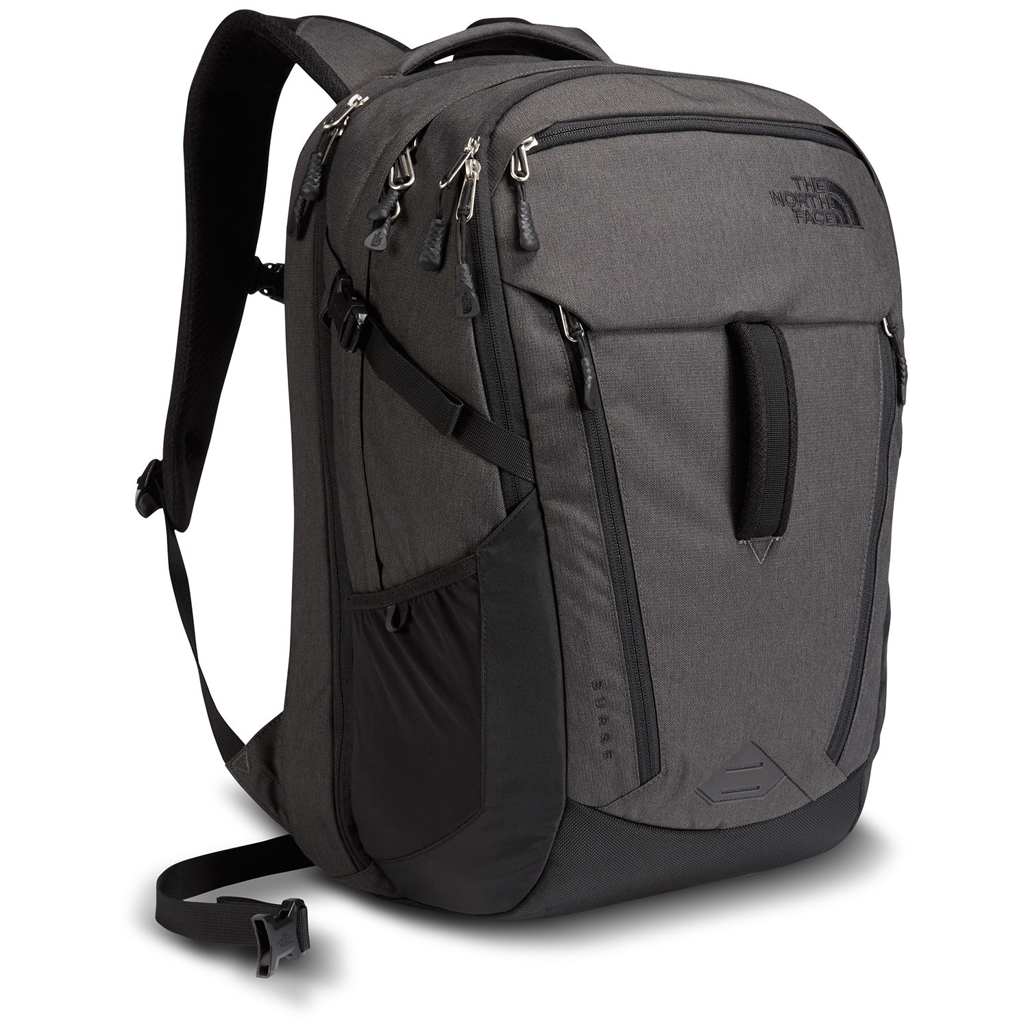 39f51c8ad The North Face Surge Backpack