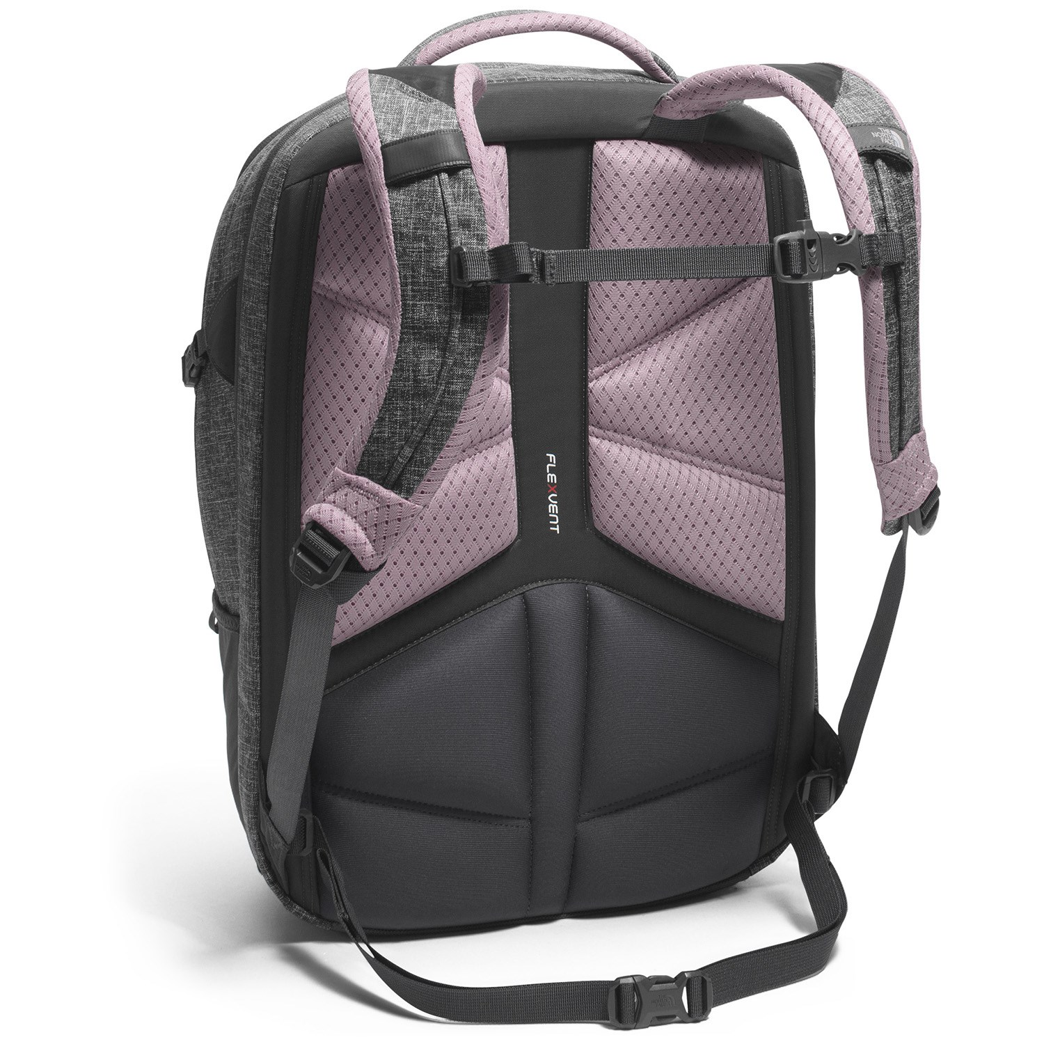 a5231610d The North Face Surge Backpack - Women's