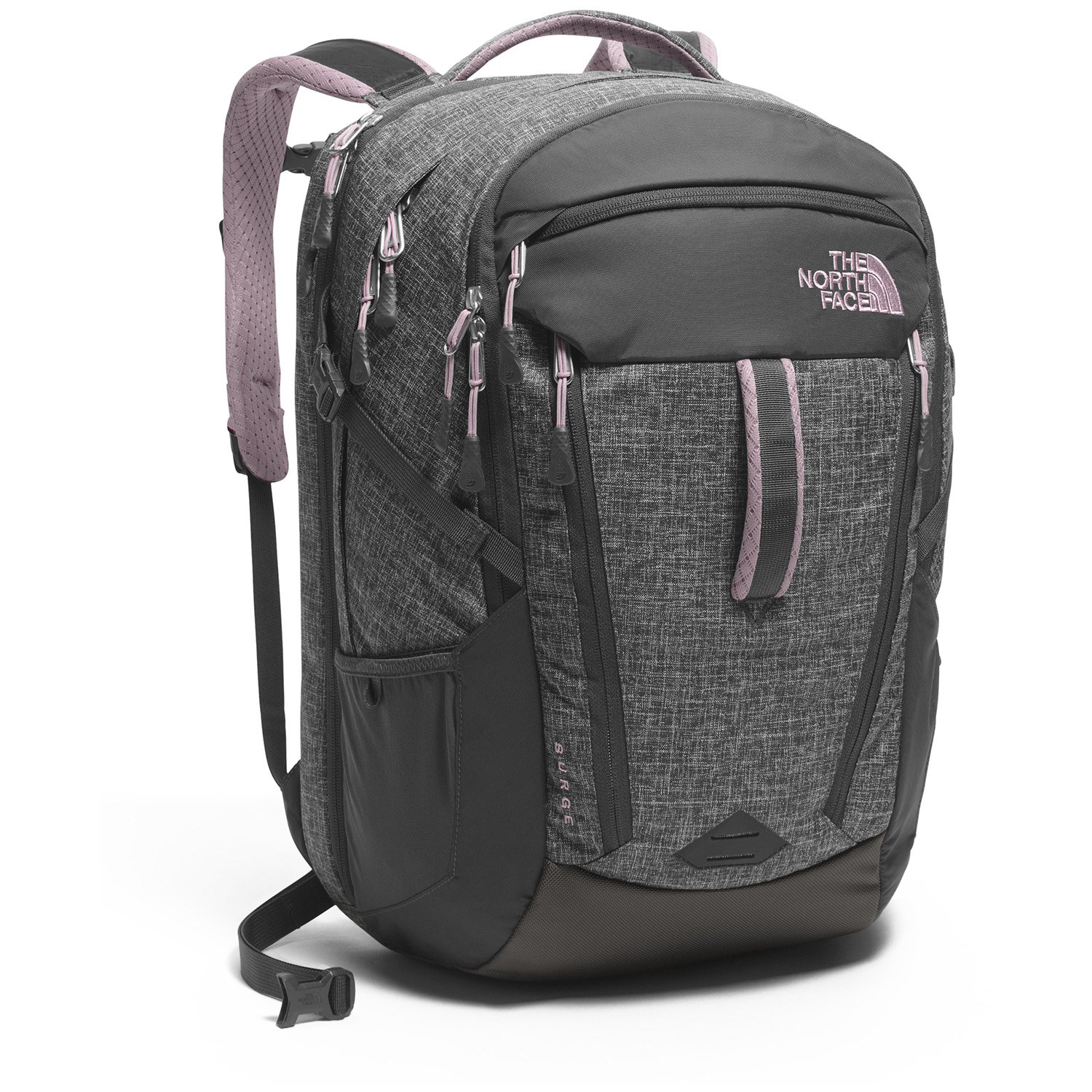 e47040be069 The North Face Surge Backpack - Women's