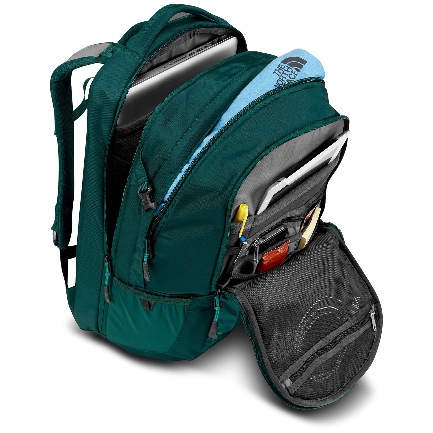 b33db3cd4 The North Face Surge Backpack - Women's