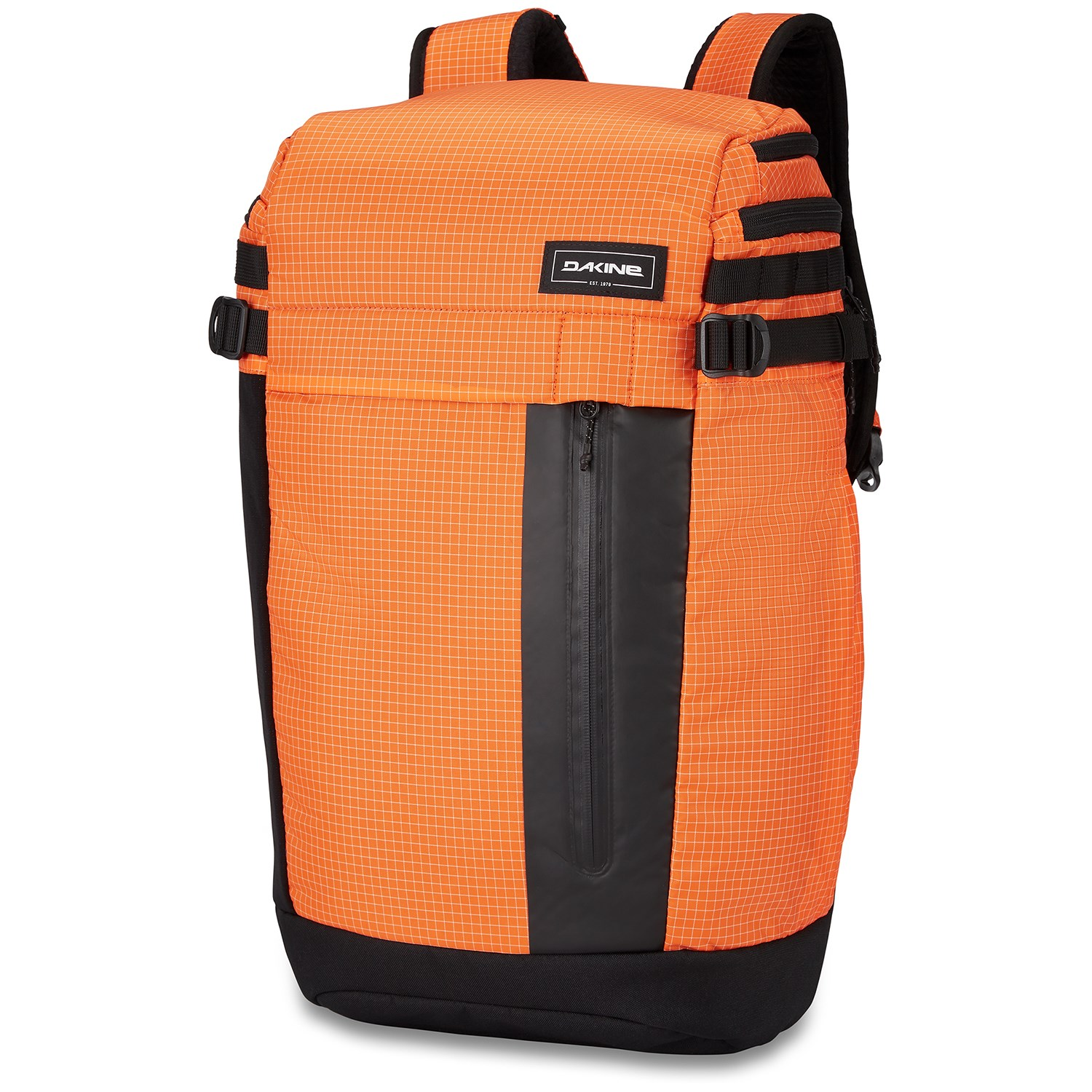 499fcd5f99d70 Dakine Concourse 30L Backpack