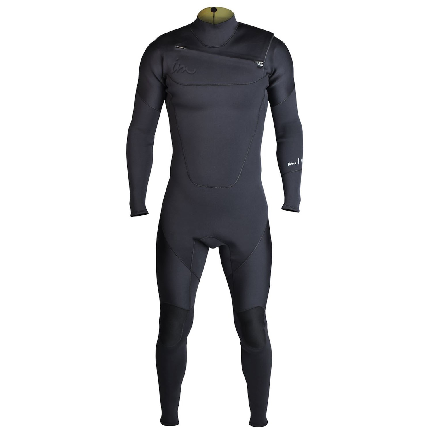 218cda72590 Imperial Motion 4 3 Lux Deluxe Wetsuit