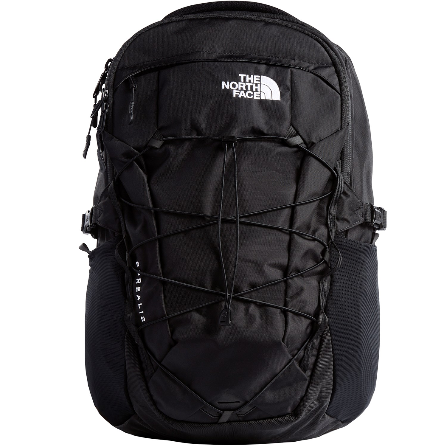 The North Face Borealis Backpack Evo