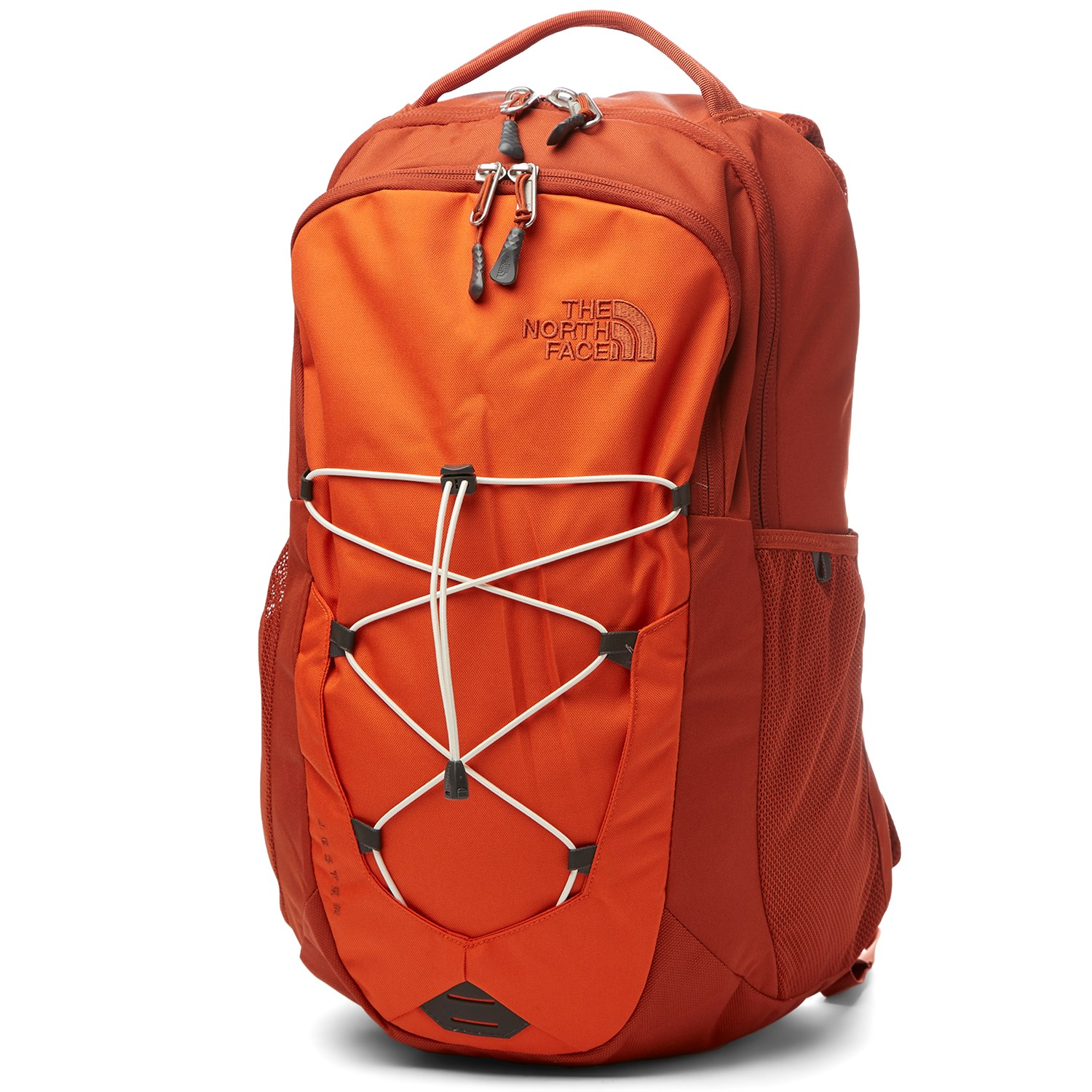 58ab49615 The North Face Jester Backpack