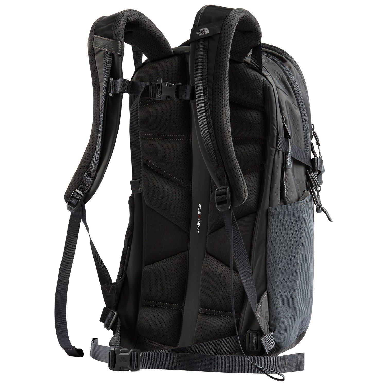 001e17263 The North Face Mini Recon Backpack- Fenix Toulouse Handball