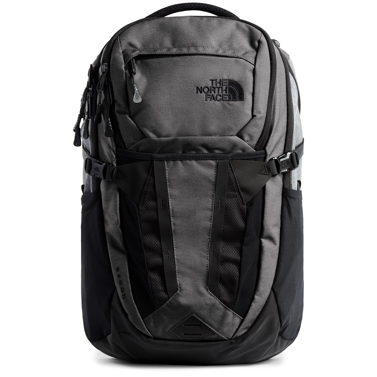 4148ab2bfac The North Face Recon Backpack   evo