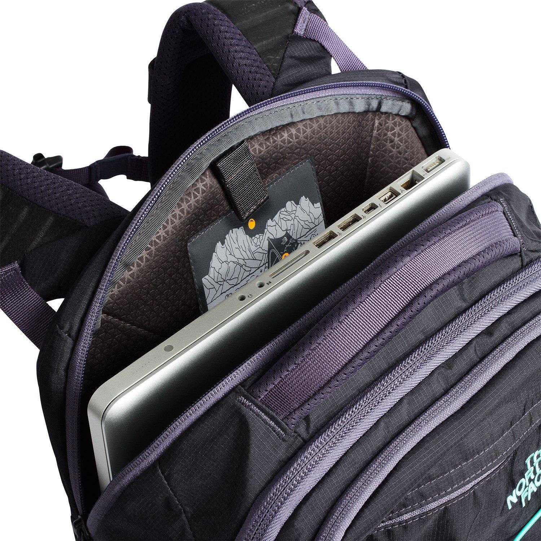 888e608dcf2d North Face Mint Backpack- Fenix Toulouse Handball