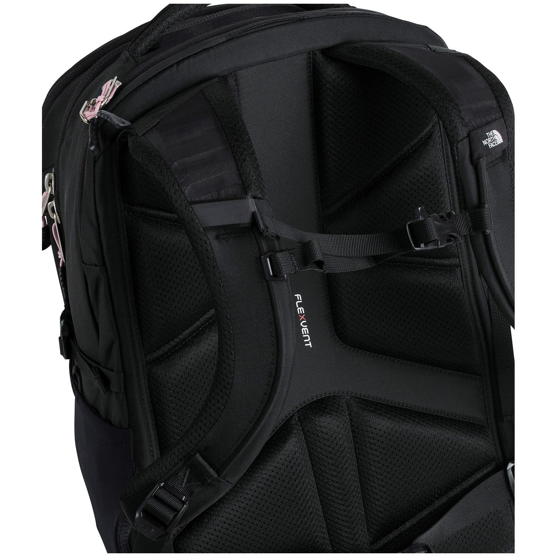 56d272e589 The North Face Borealis Backpack - Women's | evo