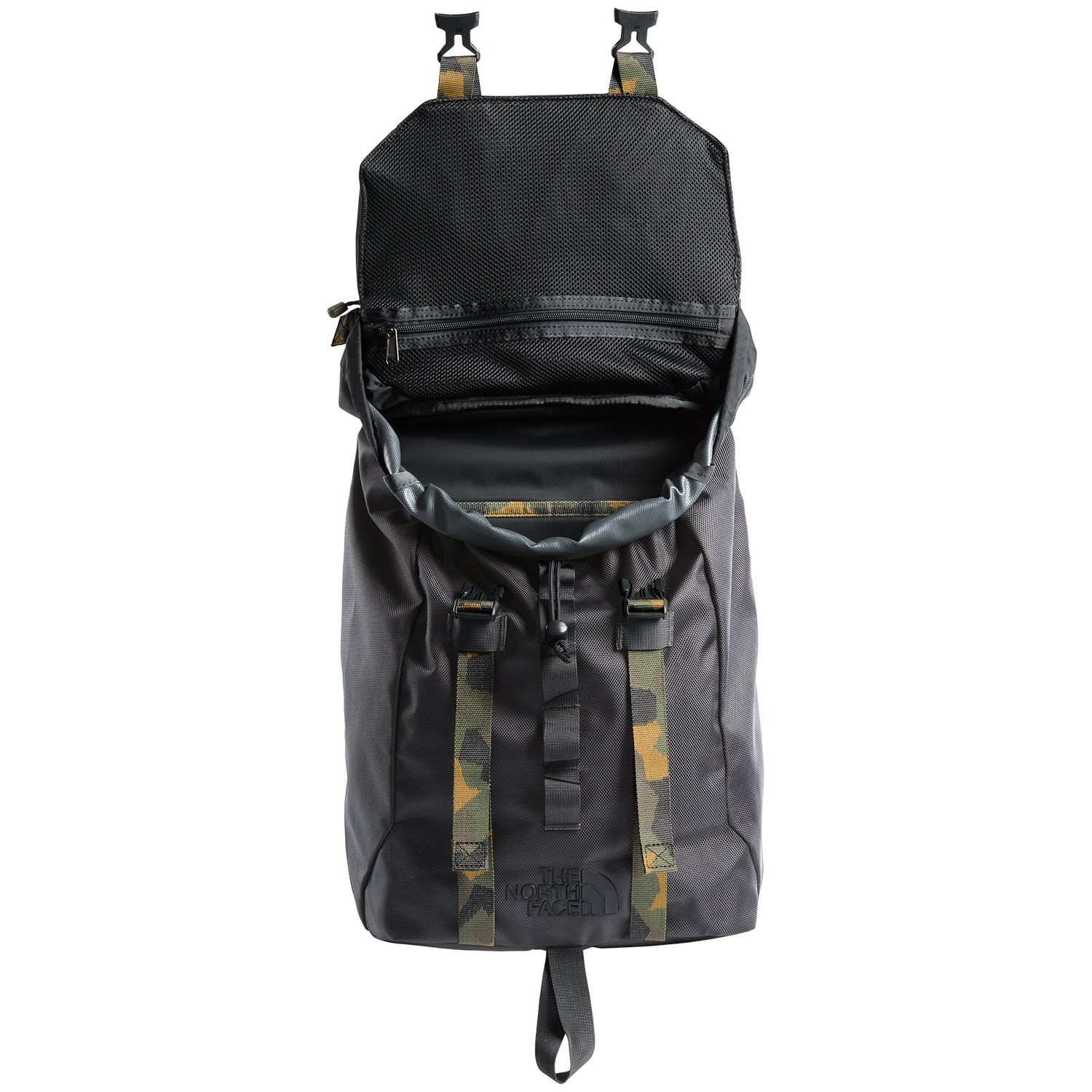 d3ec454f9 The North Face Lineage Ruck 23L Backpack | evo