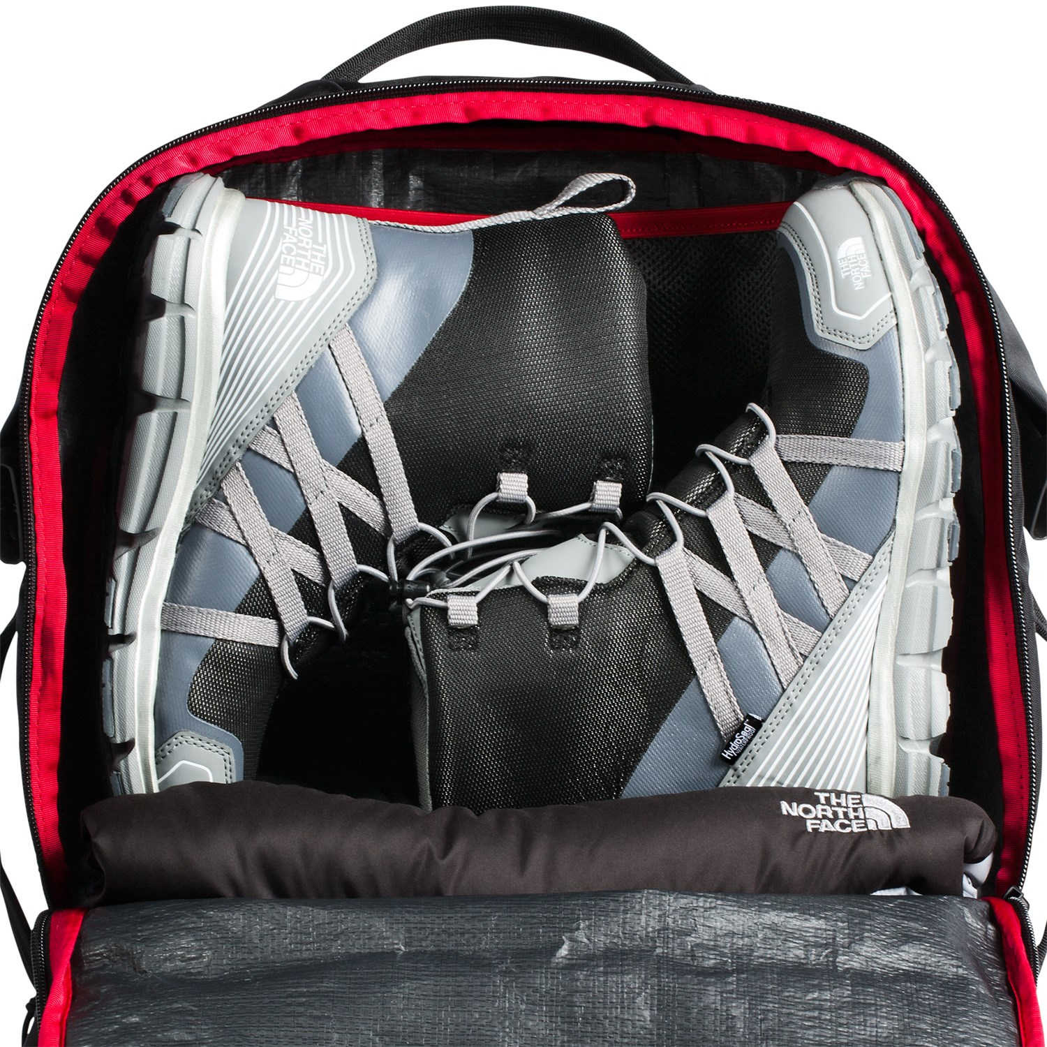 dbd237330 The North Face Icebox Boot Bag