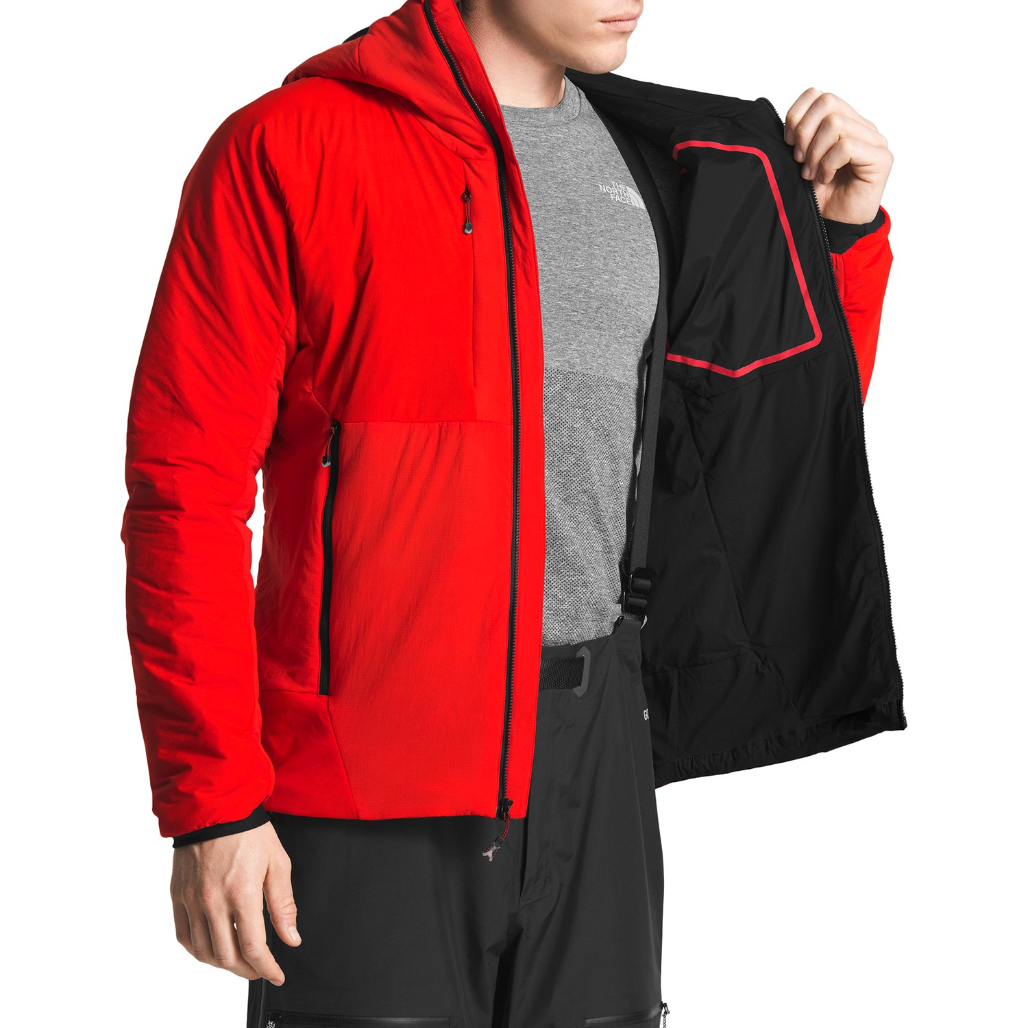 ce7420788 The North Face Summit L3 Ventrix™ 2.0 Hoodie