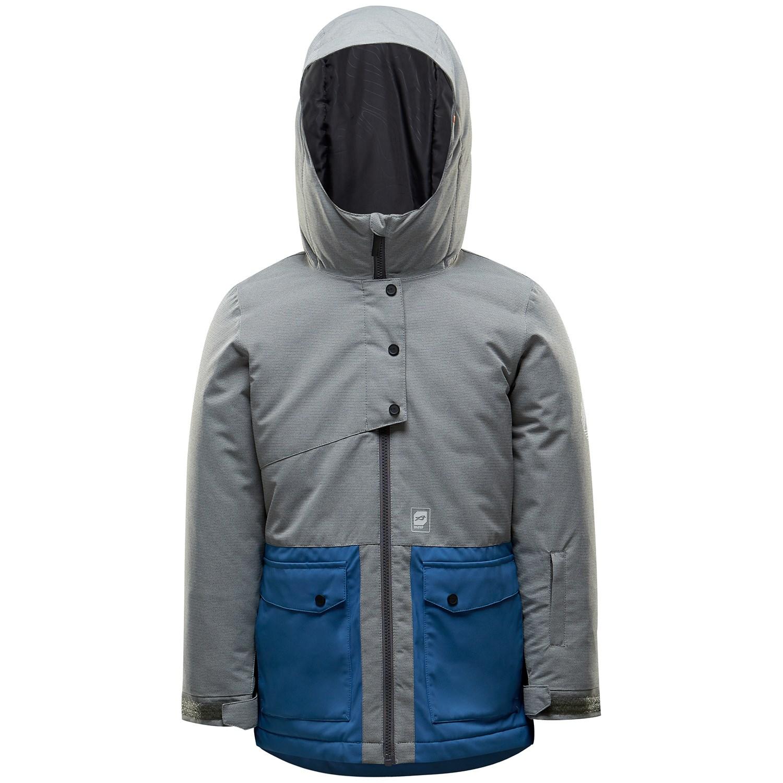 Orage Norah Girl/'s Jacket