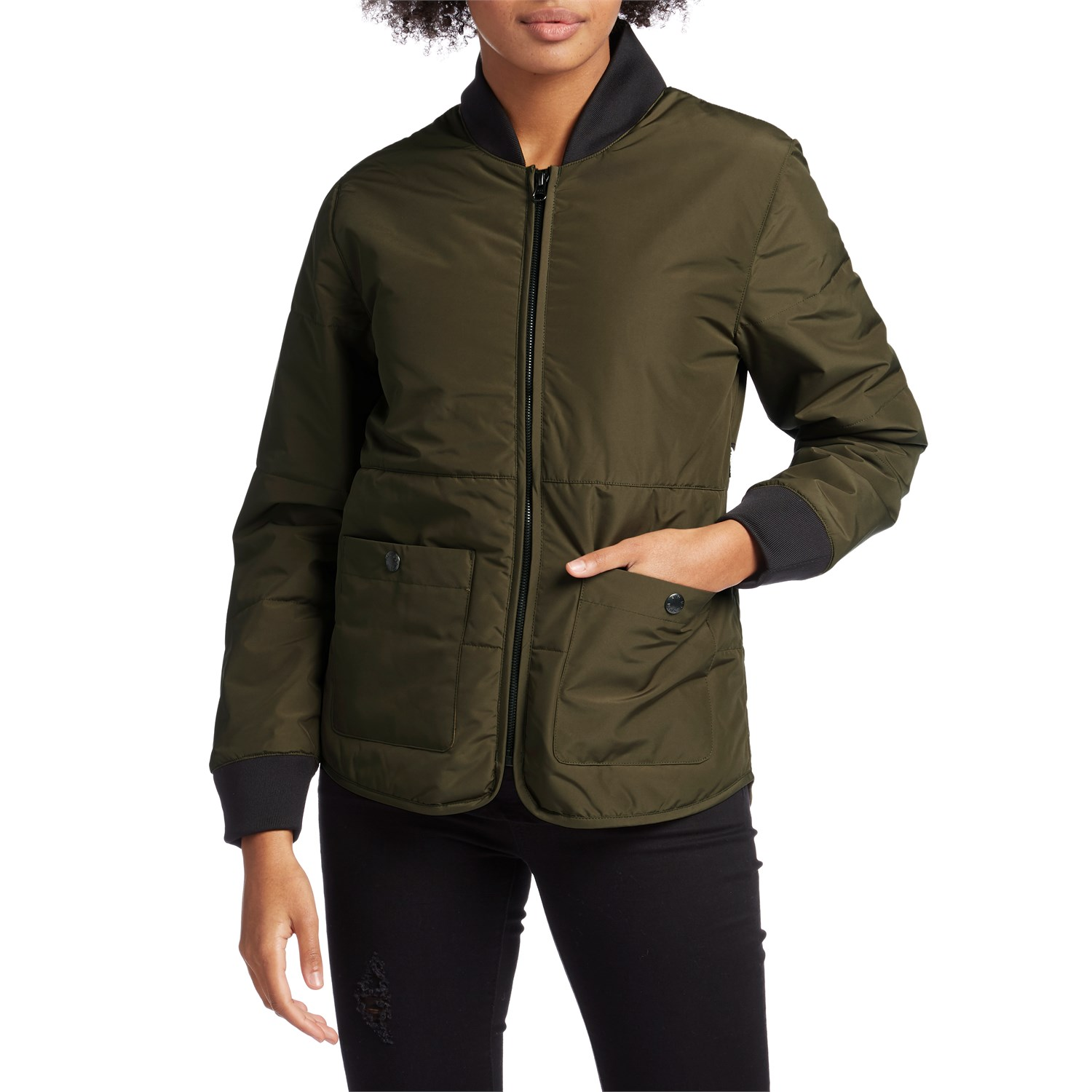 Airblaster Bomb Air Jacket Women's