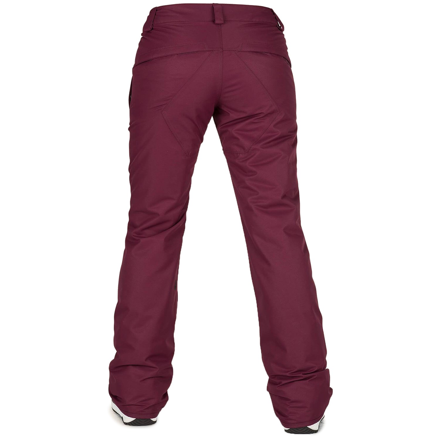 6c484ee7d50 Volcom Frochickie Insulated Pants - Women s