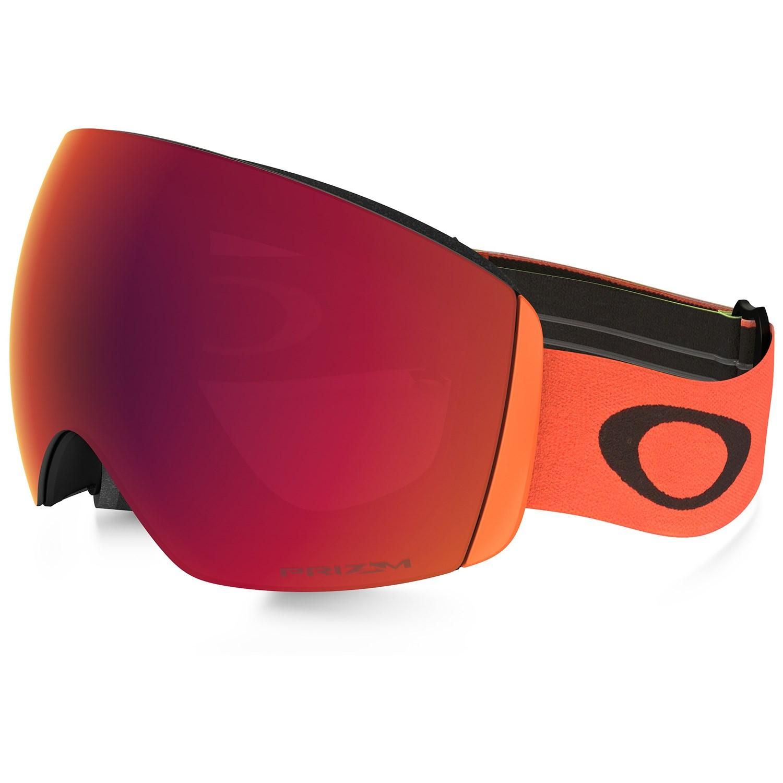 goggles oakley sale