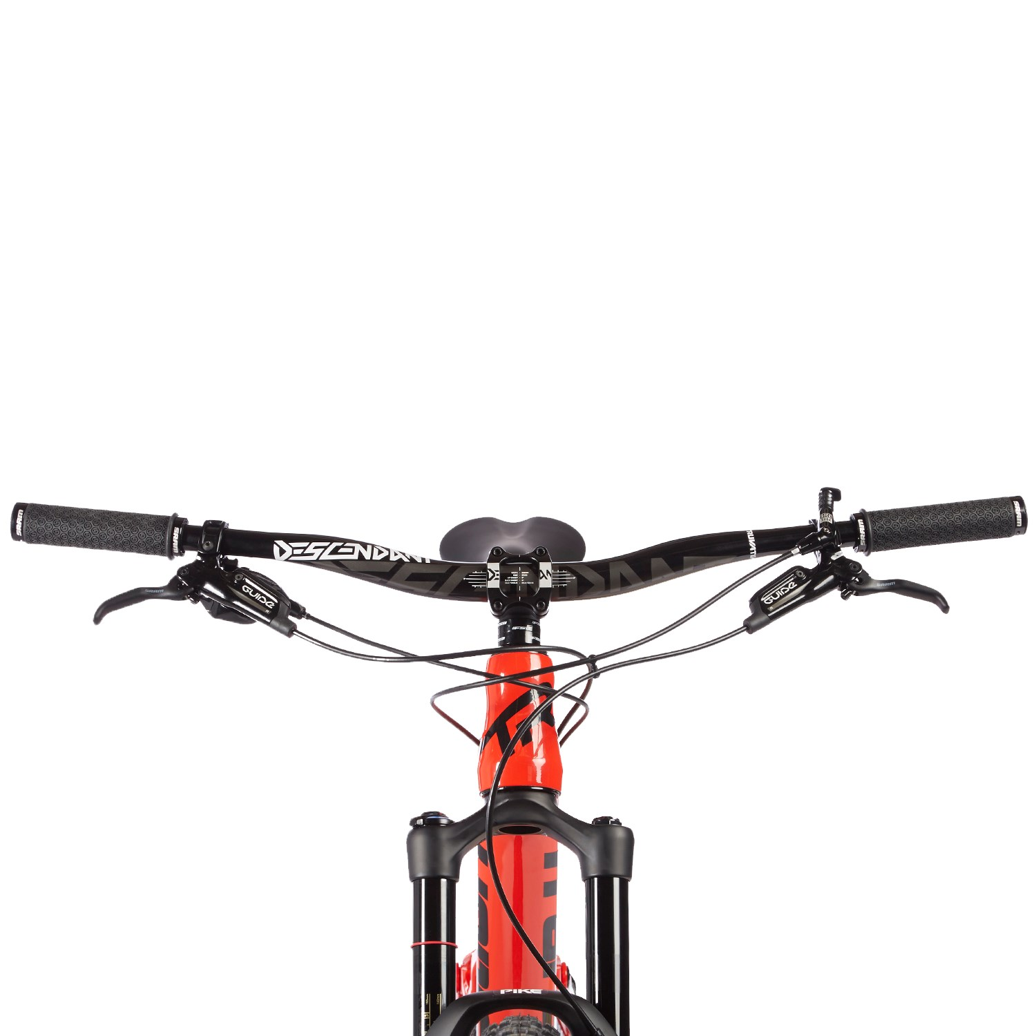 a247fe54276 Transition Scout Carbon GX evo Complete Mountain Bike 2017