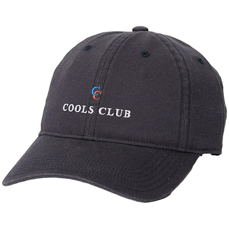 Barney Cools Cools Club Hat