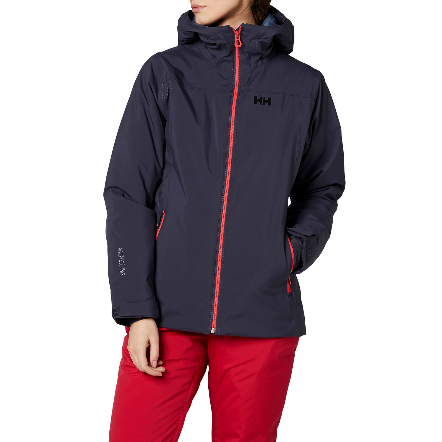 Helly Women's Helly Hansen Sunvalley Jacket Sunvalley Hansen 80PnOkw