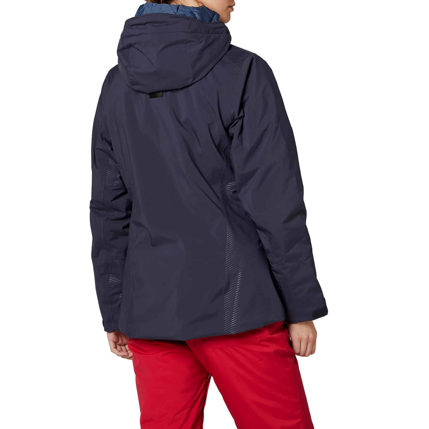 Helly hansen sunvalley jacket womens evo jpg 1500x1500 How much are helly  hansen jackets 84a67987c