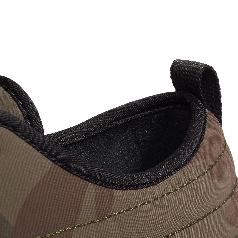 3f5bf49c91b0 Holden puffy slipper shoes evo jpg 1500x1500 Slipper shoes