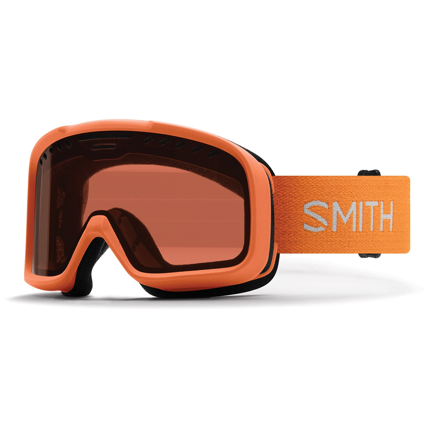 08b8d5a6b72ee Smith Project Goggles