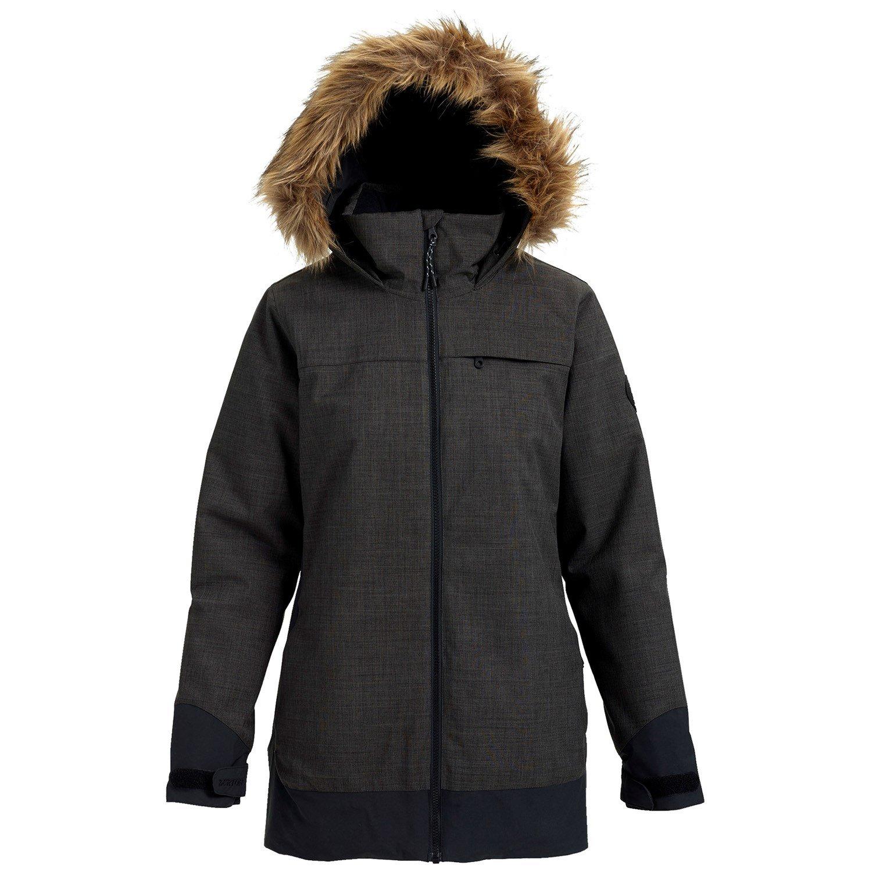 1df2141038c1 Burton Lelah Jacket - Women's | evo