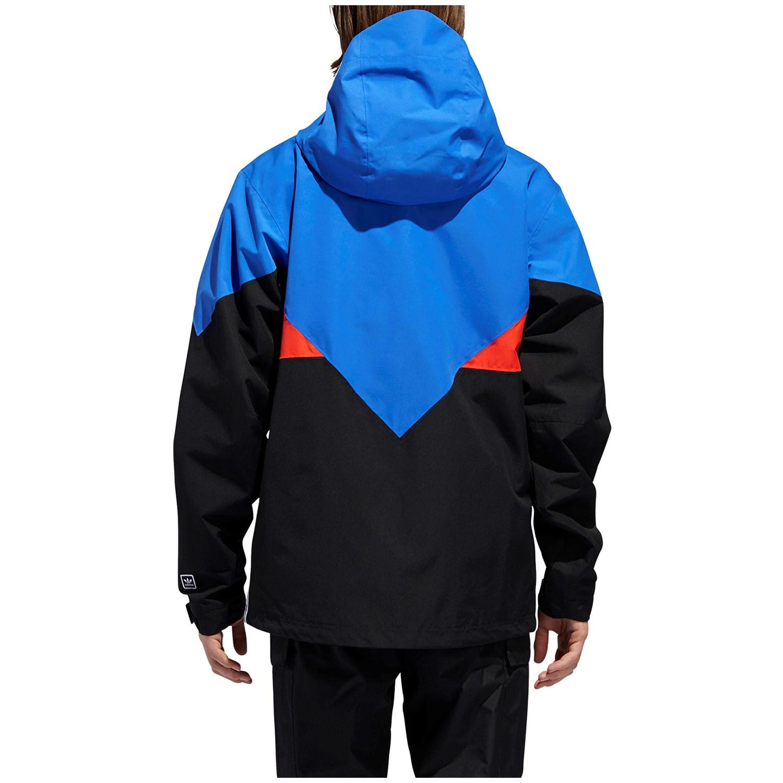 d8797f096 Adidas Premiere Riding Jacket | evo