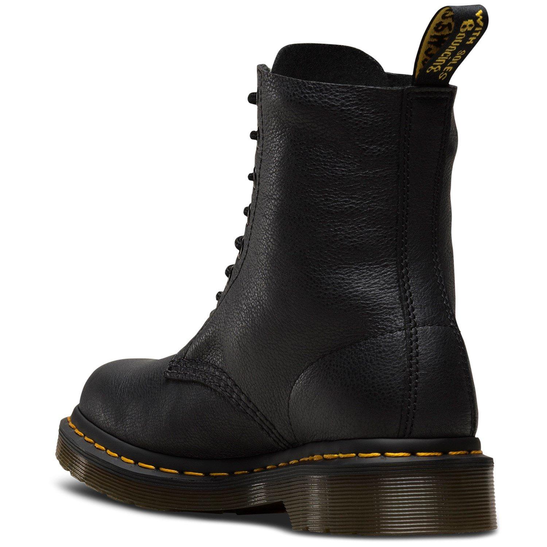 5ba953c2c90 Dr. Martens 1460 Pascal Boots - Women's