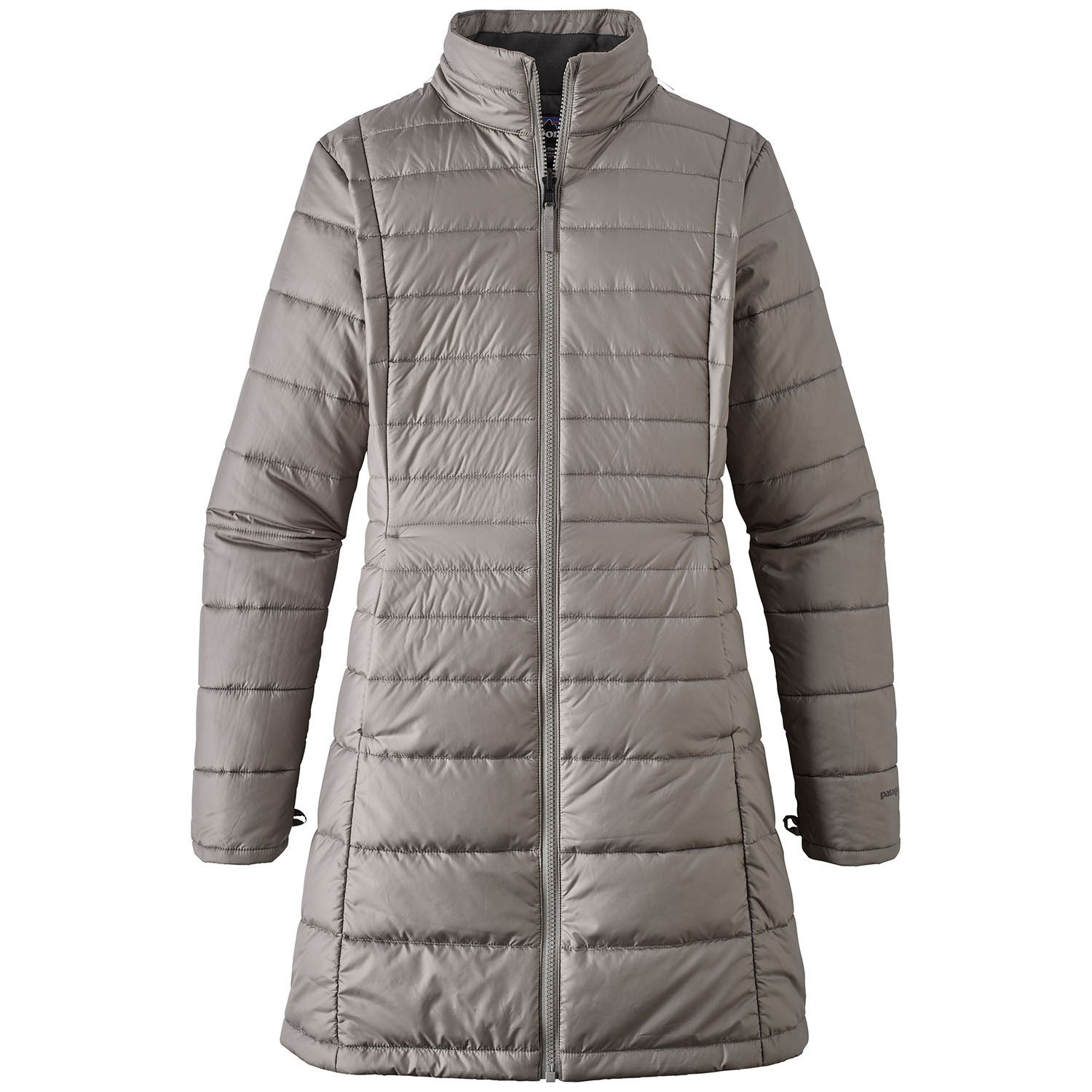 45cd44cd Patagonia Vosque 3-in-1 Parka - Women's | evo