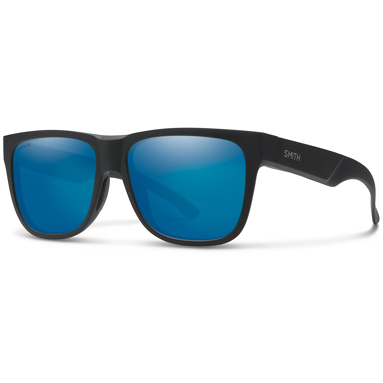 25ff235264139 Smith Lowdown 2 Sunglasses