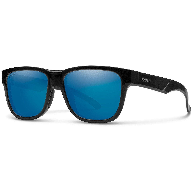 9210746675a97 Smith Lowdown Slim 2 Sunglasses