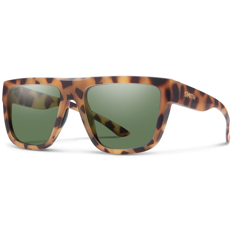 1addf2767c4f2 Smith The Comeback Sunglasses
