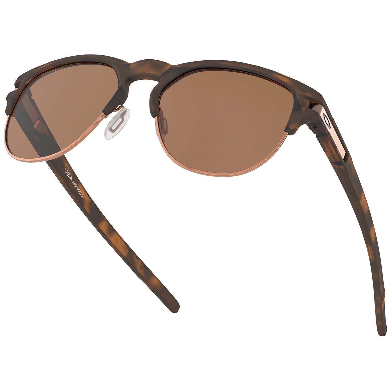 9cc0924641e Oakley Latch Key L Sunglasses