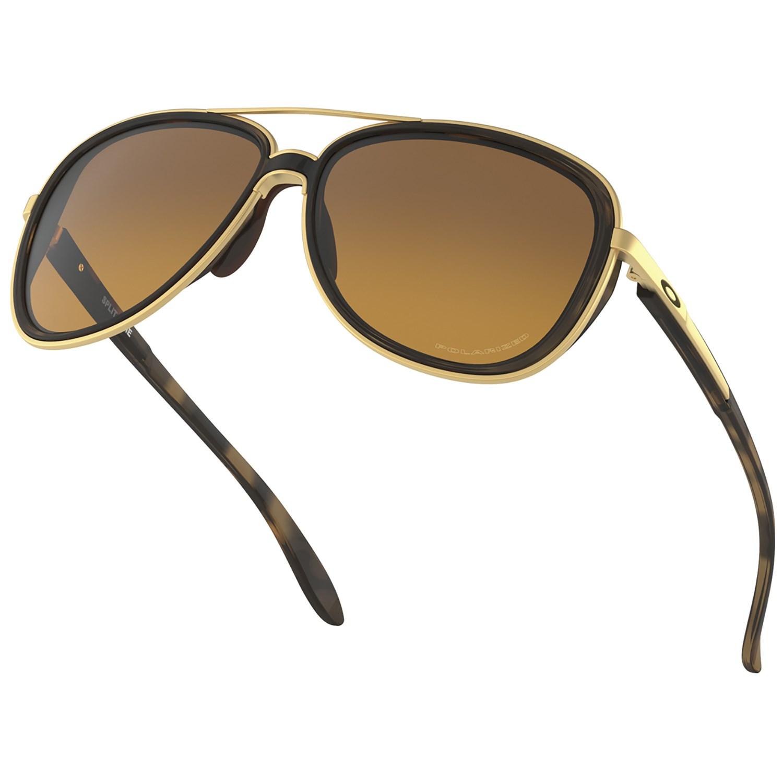 06f6004115 Oakley Split Time Sunglasses - Women s