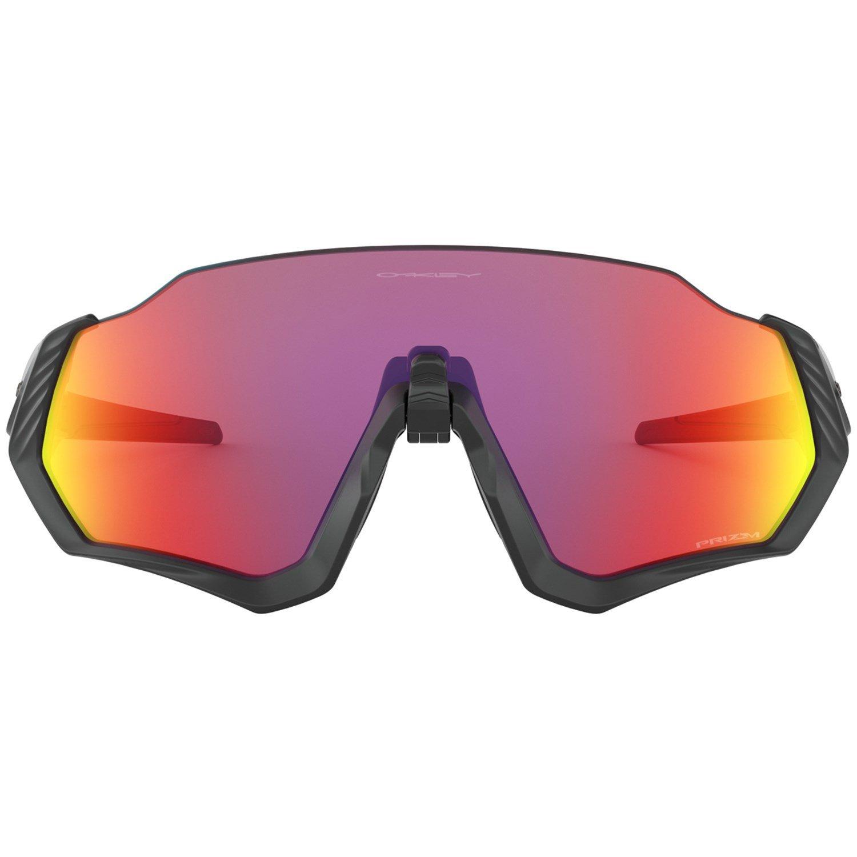 94c73a55e0 Oakley Flight Jacket Sunglasses