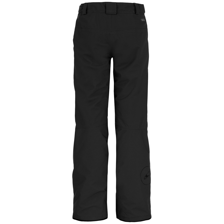 ONeill Boys Pb Anvil Pant Ski Trousers