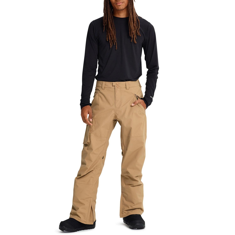 0d30427626ee2 Burton Covert Insulated Pants