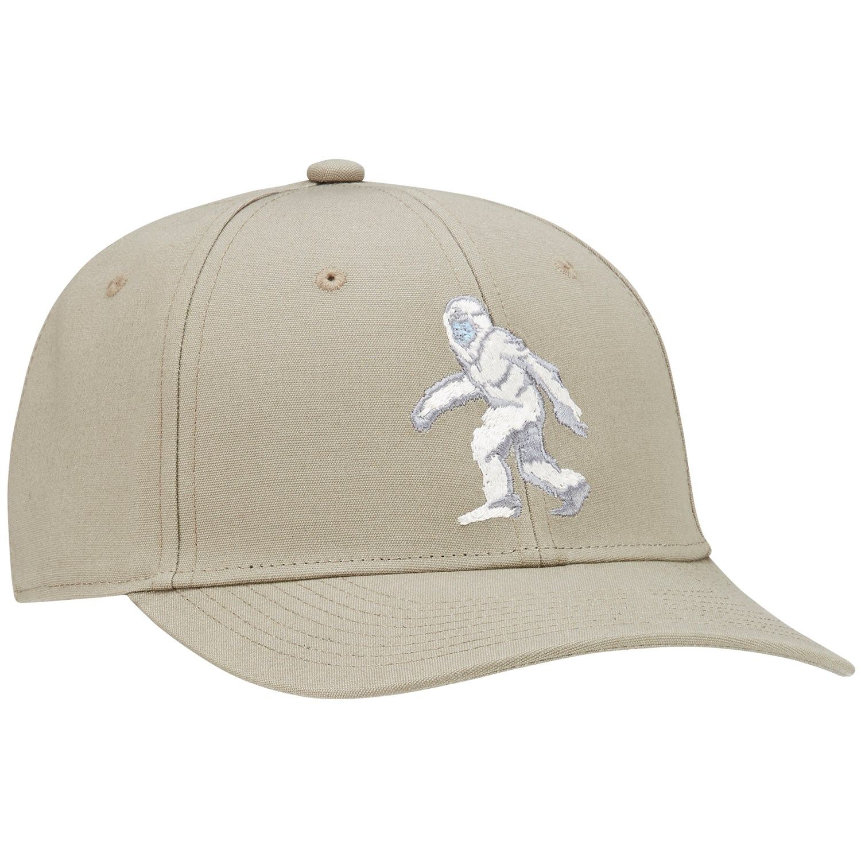 b1914e69acb Coal The Lore Hat